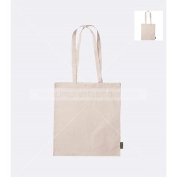 Bolsas de algodon R-4002