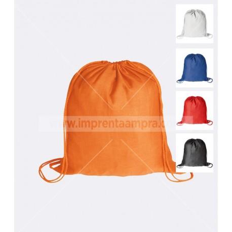 Bolsas de algodon R-4003