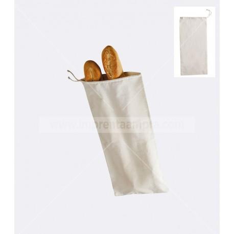Bolsas de algodon R-4004