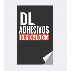 Adhesivos DL