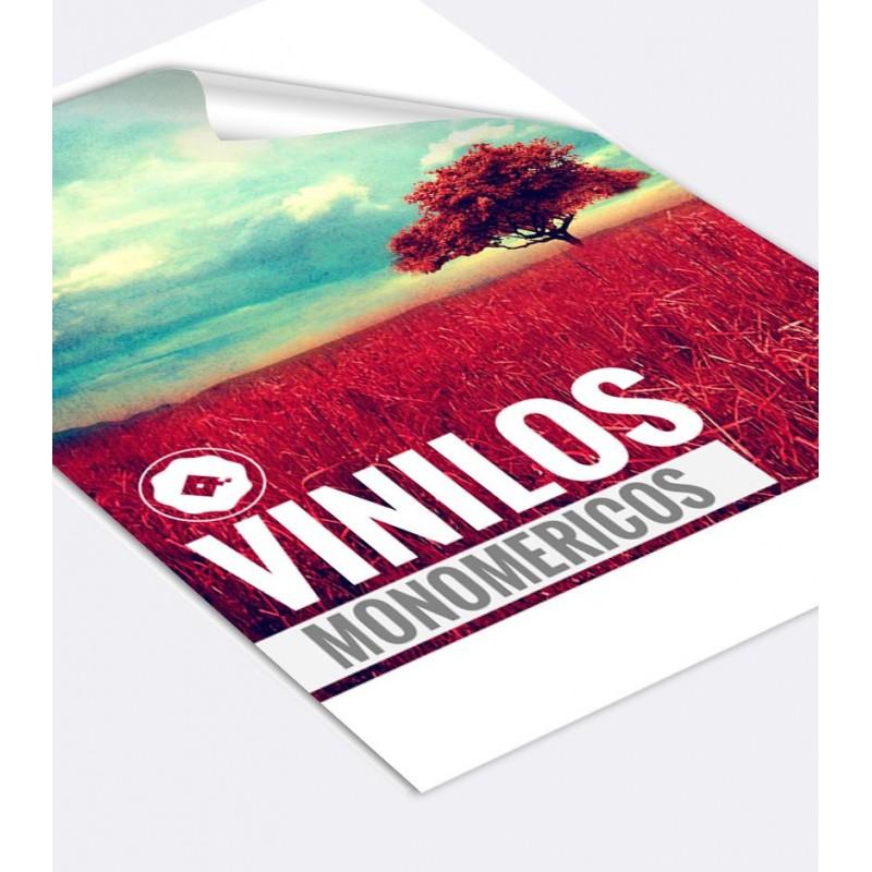 Vinilos personalizados baratos vinilos adhesivos online for Vinilos grandes baratos