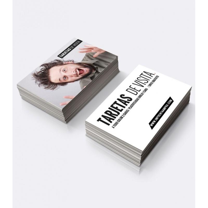 Dise o tarjetas de visita for Disenos para tarjetas