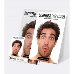Diseño Carteles y Poster