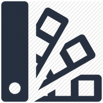 modo de color cmky - modo de color rgb