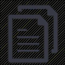 Formato del papel norma DIN